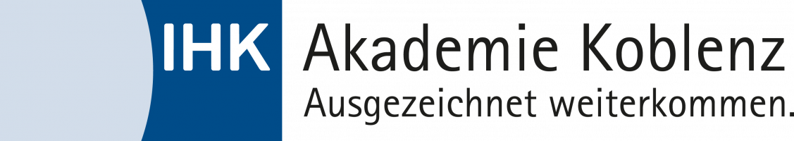 IHK-Akademie Koblenz e. V.